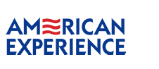 Amy Ulrich voice over for American Experience/PBS