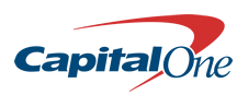 Amy Ulrich voice over for capital one