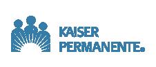 Amy Ulrich voice over for kaiser permanante