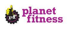 Amy Ulrich voice over for planet fitness